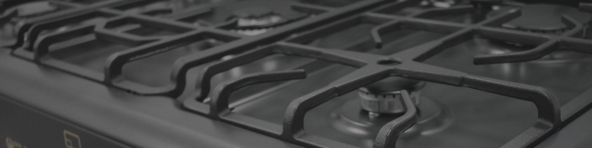 ▷ Comprar Cocinas de Gas Online